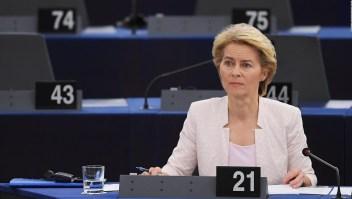 Pacto Verde: una Europa libre de CO2 para 2050