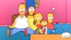 Se cumplen 30 años de la familia más famosa de la TV