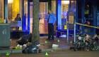 Tiroteo en Nueva Orleans deja al menos 11 heridos