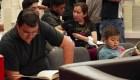 La fuerza del libro físico en la FIL de Guadalajara