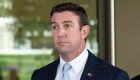 EE.UU.: Duncan Hunter se declara culpable