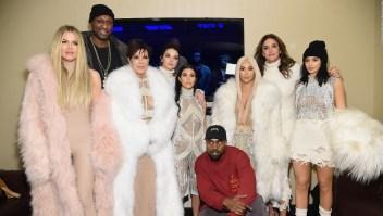 Kardashian-Jenner: Así nació el imperio comercial