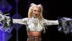 Revive las 5 canciones más exitosas de Britney Spears