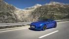 Así es el nuevo deportivo de Jaguar