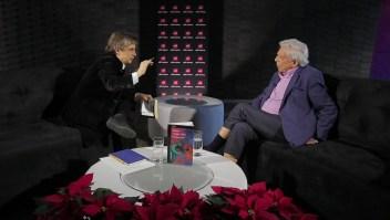 Vargas Llosa: La OEA defiende la democracia