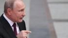 En Panorana: discurso de Putin que será tendencia y más