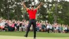 Tiger Woods en 2019: el renacer de la leyenda del golf