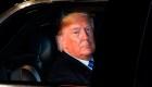 Horas decisivas para el juicio político contra Trump