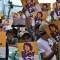 Condenas de hasta 50 años por asesinato de Berta Cáceres