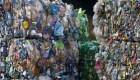 Prohíben uso de bolsas plásticas en Ciudad de México