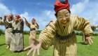 Vive más tiempo imitando a los más longevos y sanos del planeta