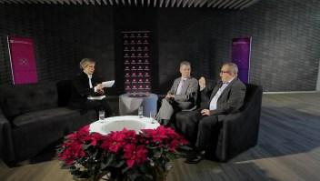 Timochenko: No fuimos derrotados