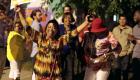Inmigrante concejal: Orgullosamente limpio los hoteles