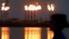 Breves económicas: Los precios del petróleo podrían caer un 30%