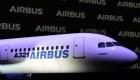 United Airlines está reemplazando sus Boeing 737 por Airbus