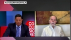 ¿Vulnerable la credibilidad de Juan Guaidó?