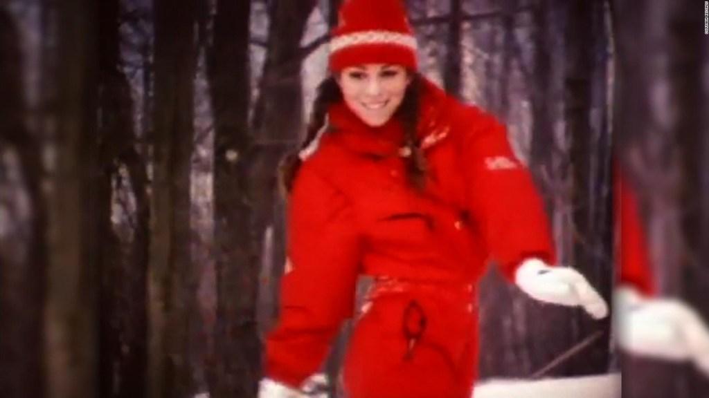 La canción navideña de Mariah Carey tiene su documental