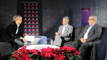 La justicia restaurativa y la compleja integración de los exguerrilleros de las FARC a la sociedad