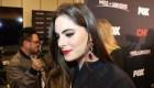 Candidatas a Miss Universo opinan sobre temas relevantes