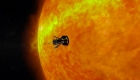 Histórico: La NASA logra investigar los misterios del Sol