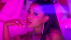 Conoce las 5 canciones más escuchadas de 2019 en Spotify