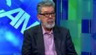 Roberto Casín sobre los espías castristas en Prensa Latina