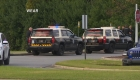 Abaten al atacante del tiroteo en Pensacola