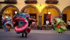Las maravillas que ofrece Tlaquepaque en México