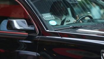 Uber revela 5.981 incidentes de agresión sexual en informe