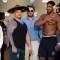 Andy Ruiz Jr. vs. Anthony Joshua: los logros de ambos peleadores