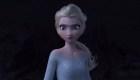 """Detalles que seguro no sabías sobre """"Frozen 2"""""""