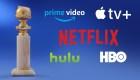 Servicios de streaming: ¿los nuevos favoritos de Hollywood?