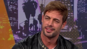 William Levy cree en un gran sistema de producción audiovisual latinoamericana