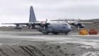 """Avión """"siniestrado"""" en Chile: 13 aviones participan de la búsqueda"""