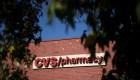 CVS recibe multa de US$3,6 millones en California