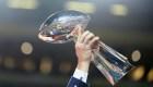 A 54 días del Super Bowl 2020
