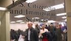 Detienen cambios a exención de pago por proceso de ciudadanía