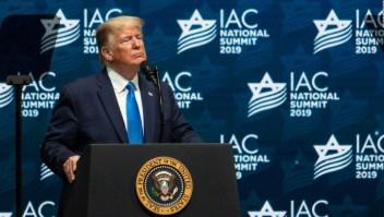 Fox News: 53% opina que Trump abusó de su poder