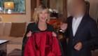 Pagan US$243.200 por chaqueta de Olivia Newton John