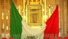 Millones de visitantes llegarán a la Basilica de Guadalupe