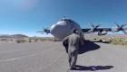 ¿Quiénes eran los pasajeros del avión chileno desaparecido?