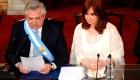La economía argentina ¿en un callejón sin salida?