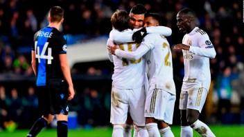 Real Madrid: ¿preparado para enfrentar a Valencia y FC Barcelona?
