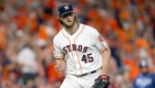 Yankees de Nueva York: ¿es Gerrit Cole lo que necesitan para resurgir?