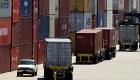 ¿Son proteccionistas los nuevos acuerdos comerciales de EE.UU.?