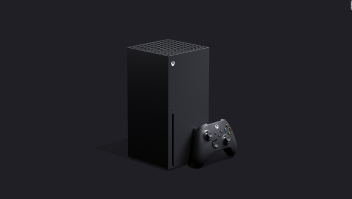 Microsoft revela su nueva Xbox Series X
