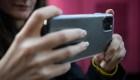Estos son los cinco mejores celulares de la actualidad
