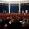 Comisión aprueba cargos de juicio político a Trump