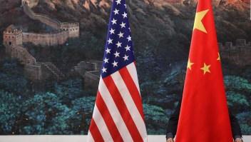 EE.UU.-China acuerdan la primera fase: ¿alivio permanente o temporal de las tensiones?