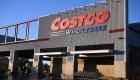 Las ventas en línea de Costco se están desacelerando